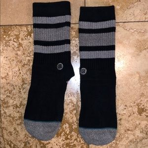 Stance Socks Medium